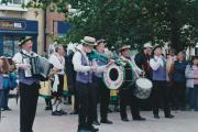BM-Evesham-3-2009