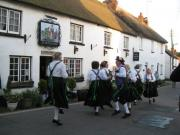 Sir-Walter-Raleigh-East-Budleigh-1