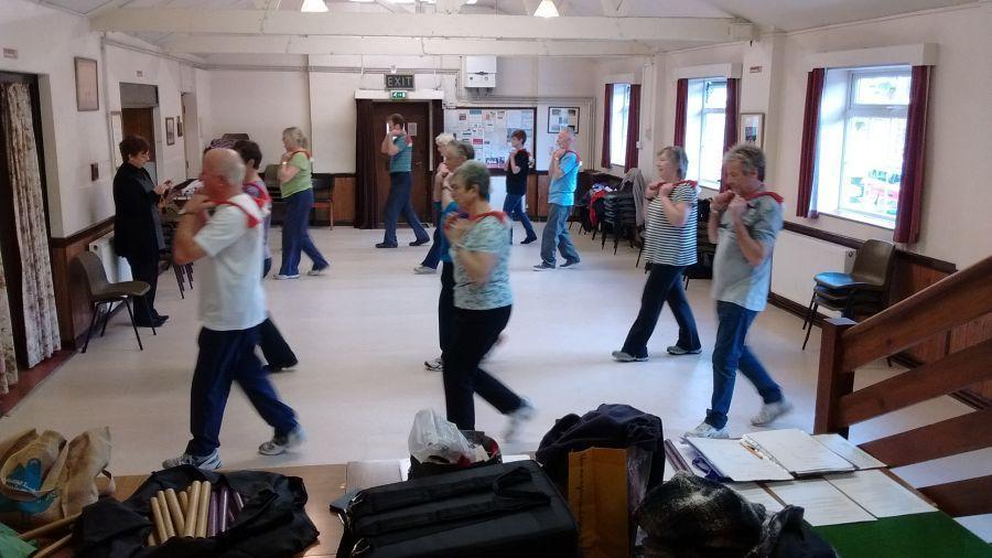 RH-Dancing-dozen---and-a-caller---Take-3