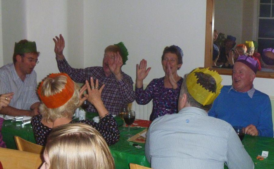 09-Party-games