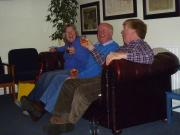 04-Cheers---Coverack-2013