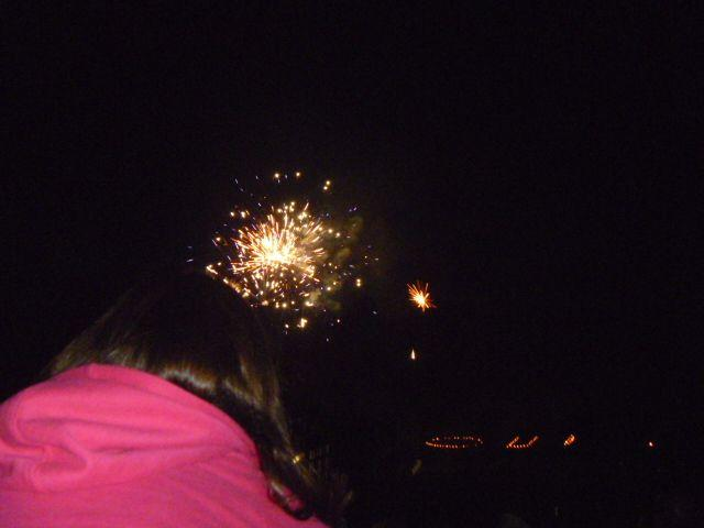 121-Amazing-firework-display