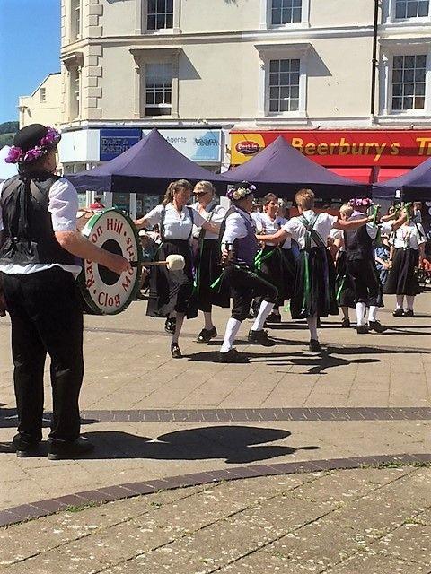 Teignmouth-June-2017-1-AH