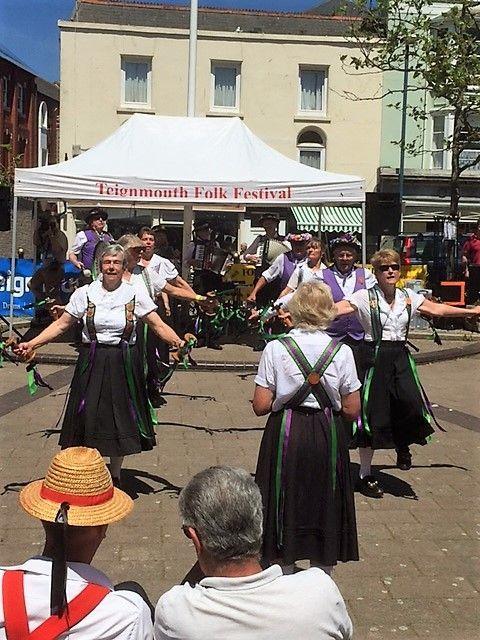 Teignmouth-June-2017-4-AH