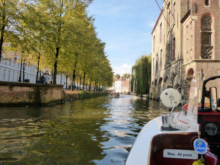 BL113-Brugge-canal