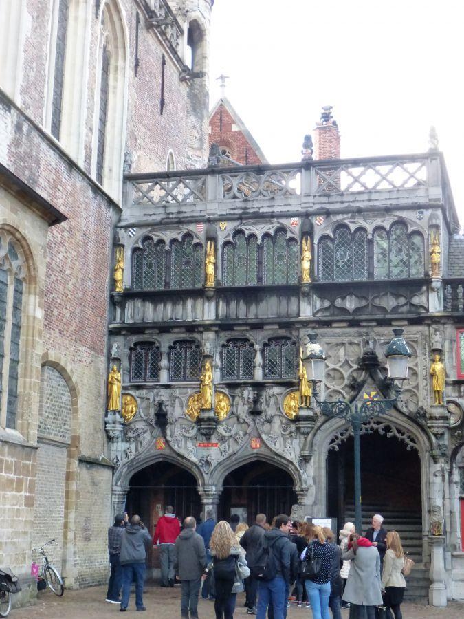 BL121-Basilica-Brugge