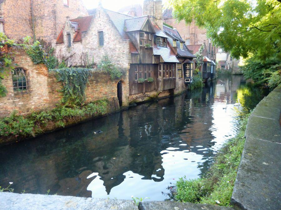 BL102-Brugge