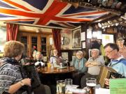 20180313203535-Session-at-Royal-Oak-Ideford-March-2018