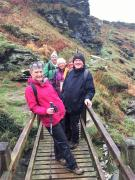 Boscastle-walk-6-December-2018