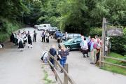Raddon-Hill---Fingle-Bridge-10-DL