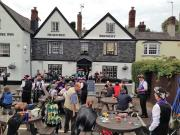 Topsham---July-2018---The-Passage-House-Inn