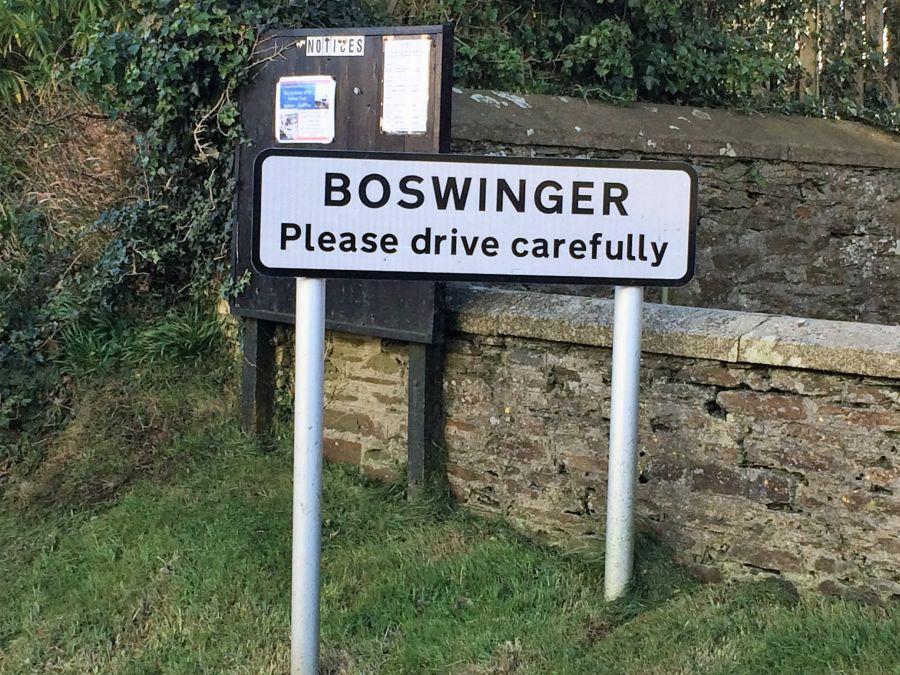 Boswinger-1