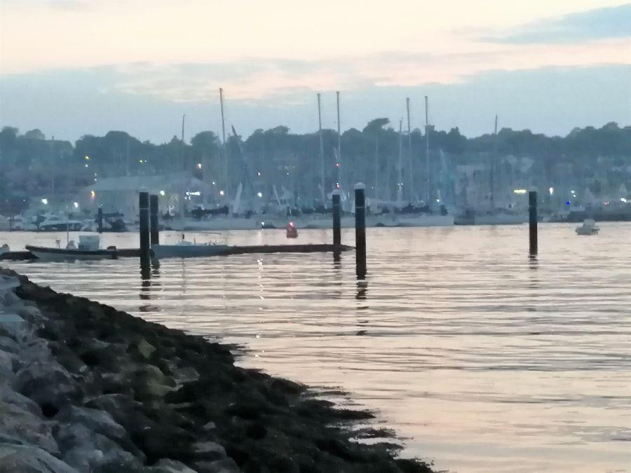 Isle-of-Wight---Judy-4---Cowes-from-East-Cowes