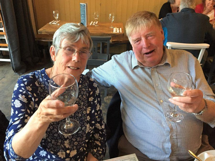 Isle-of-Wight-2019---Meal-at-Prego-in-East-Cowes-3