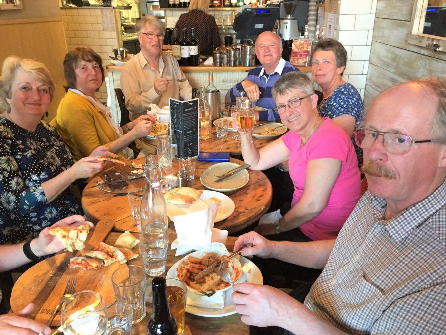 Isle-of-Wight-2019---Meal-at-Prego-in-East-Cowes